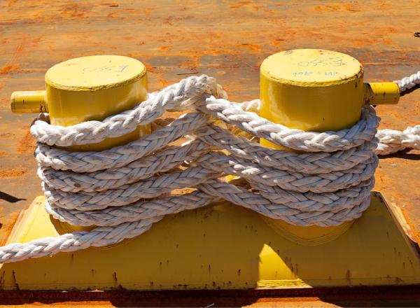 nuevos servicios marítima consiflet