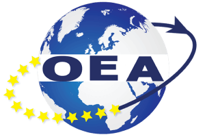 https://mconsiflet.com/wp-content/uploads/2018/10/oea_certificado.png