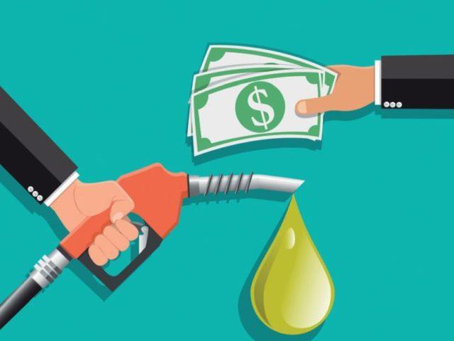 http://mconsiflet.com/wp-content/uploads/2018/10/petrol_price-640x480.jpg