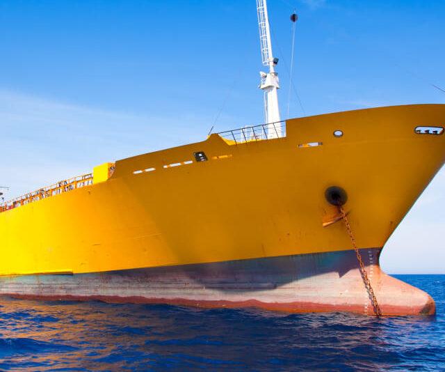 http://mconsiflet.com/wp-content/uploads/2018/10/servicio-tipo-carga-barco-carga-amarillo-e1539762028379-640x534.jpg