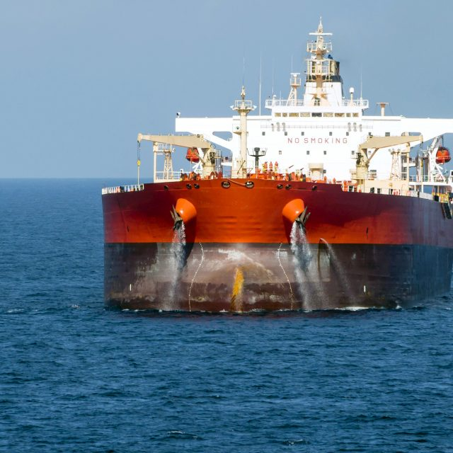 New Spanish Regulation on Shipping Agency Services