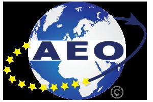 https://mconsiflet.com/wp-content/uploads/2020/11/aeo_certificado-2020.png